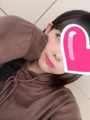 みらの  (AF・即尺・顔射可能)