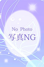 七瀬 理沙  (ななせ りさ)