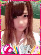 ひまり  (☆7/24入店)