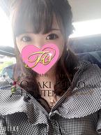 アヤカ  (SS級★黒髪美白で清楚)