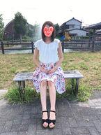 ともみ  (★SSS極嬢ド素人★)