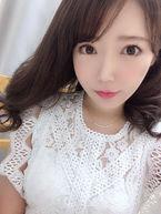 けい  (8/21新人)