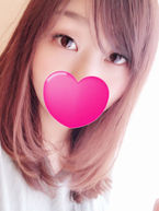 なお  (全身敏感美系22歳)