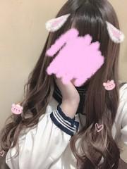 ひなた  (とびきりの可愛さ!)