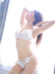 ユリア  (ニューハーフAV女優)