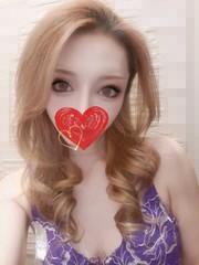 みひろ  (最高級爆乳美人エロ妻)