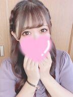 【奥様】はな  (未経験!完売必至!)