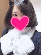 みさき  (素F乳細身黒髪清楚系)
