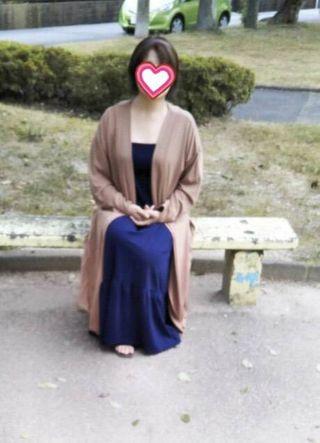 しょうこ  (完全素人癒し系奥様)