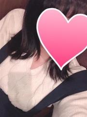 さやか  (抜群の美貌!)