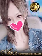 みぃ  (可憐な美少女→カムバック)