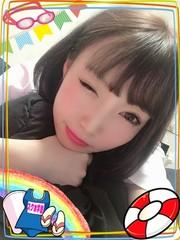 ふわり◆待望の復活!!