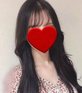 ぴゅあ  (ぴゅあガール)