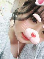 りん  (ぴちぴち敏感二十歳姫)