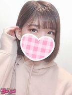 桜井りっか  (60分12千円)