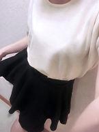 リカ  (綺麗系のお姉さま)
