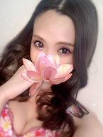 かりん  (大満足ドハマリ確定!!)