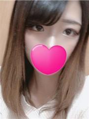 まひる  (スリム激カワ20歳)