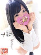 オペラ  (SS級★全身性感帯!)