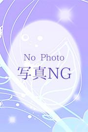 秋吉 千尋  (あきよし ちひろ)
