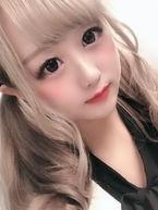 ヒナ  (新人★激押しプレミア)