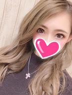くるみ  (激カワドM今時美少女)