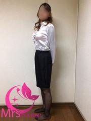 蛯原かれん  (スレンダーEカップ!)