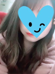 なお  (期待通りの美少女!)