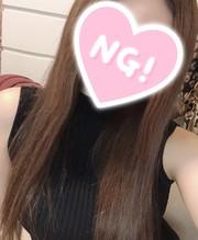 らら  (☆正統派美女♪☆)