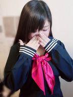 はくあ  (ご奉仕大好き巨乳!!)