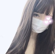 れん  (完全未経験19歳JD)