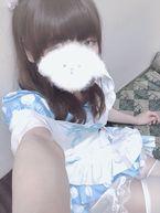 のえる  (純白ふわふわ美少女♪)