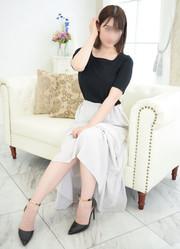 エマ  (SSS級プレミア美女)