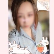 ヒナ  (圧巻のエロボディ☆)