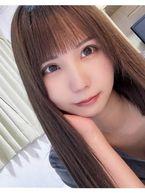 みなみ  (SSS級美少女OP)