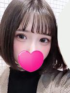のあ  (絶品激カワ19歳)