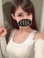 加藤史帆  (お嬢様系美少女)
