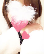 みなみ  (癒し系Dカップ★)
