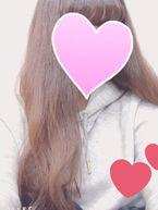 かなめ  (完全素人妹系女子大生)