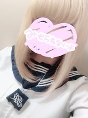 しの  (黒髪パッツン萌え萌え)