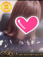 ゆめ  ( 清楚系お嬢様体験)