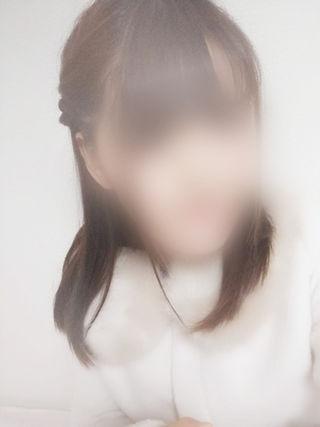 なるみ  (エクセレントプラス)