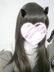 すず  (正真正銘素人看護学生)