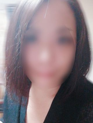 せつな  (新人26才)