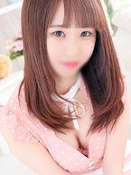 あみ  (スタイル抜群♪ロリ系美少女)