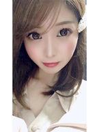 めい  (SSS級美女)