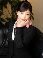 工藤 桜子