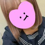 ゆうな  (☆8月№1♪☆)