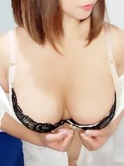 あおい☆Hカップ美爆乳ナース