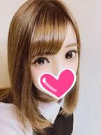 ゆうあ  (激カワ現役学生超ドM)